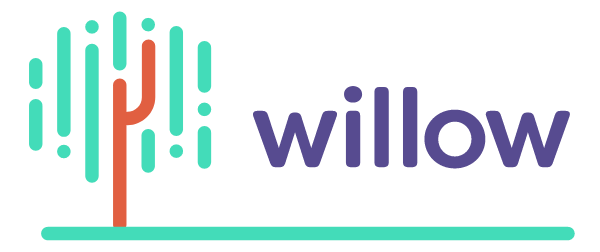 Willow Health Technology logo